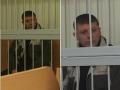 В Киеве арестовали боевика ЛНР, который пытал пленных