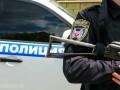 В оккупированном Донецке вновь прогремел мощный взрыв