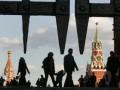 Ответ на закон Магнитского: Кремль намерен закрыть въезд для американских чиновников, нарушивших права россиян