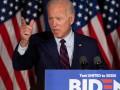 Выборы в США: Байден увеличивает отрыв среди демократов