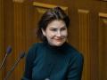 Венедиктова: В Украине политических преследований нет