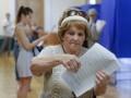 Местные выборы в Украине 2020: За сутки открыто 13 уголовных дел