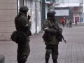Боевики в Луганске отказались выполнять приказы Плотницкого – СМИ