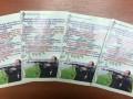 СБУ сделала буклеты об использовании УПЦ МП спецслужбами РФ