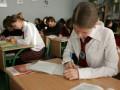 В Виннице перенесли возобновление учебного процесса в школах