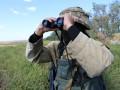 Сутки в АТО: увеличилось количество обстрелов
