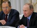 Советник Трампа встретится с Лавровым и Путиным