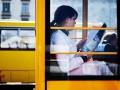 В Киеве проезд в общественном транспорте подорожает 25 января