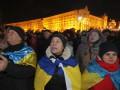 Дела Майдана: двух бывших следователей отдали под суд