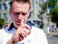 Навальный: Захват Крыма нанес колоссальный удар по