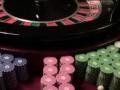 В Днепропетровске СБУ раскрыла подпольное казино