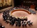 Совбез ООН обсудил новые данные по делу Скрипалей