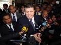 Покончивший с собой экс-президент Перу оставил предсмертную записку