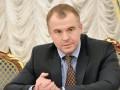 Хищения в армии: Порошенко временно отстранил замсекретаря СНБО