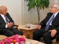 Власти Египта выдвинули инициативу по примирению с исламистами