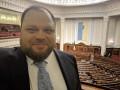 """У Зеленского хотят наказывать нардепов за прогулы и """"кнопкодавство"""""""