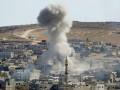 США узаконивают террористов в Сирии – Турция