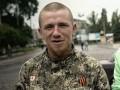 В ДНР ранен боевик Моторола