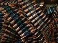 В Украине построят заводы по производству боеприпасов