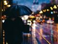 Погода в Украине 10 февраля: Потепление и дожди