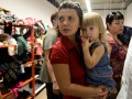 Из санатория Пущи-Водицы выселяют переселенок с детьми - СМИ