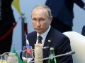 Путин назвал условие для встречи нормандской четверки