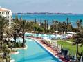 В Турции могут отказаться от All-inclusive в отелях