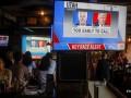 ОБСЕ: Судебные иски по выборам в США поданы поздно