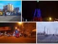 Луганск под ЛНР: как сейчас выглядит город глазами водителя