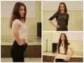 Мисс ЛНР - 2017: сепаратисты отобрали финалисток