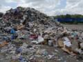 Харьковскому предпринимателю грозит тюремный срок за мусор возле детской больницы