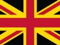 Кэмерон считает, что шотландский виски - основа для сохранения единства Британии