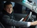Украинцы признали Зеленского политиком 2019 года