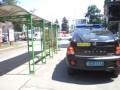 По факту воспламенения пороха в днепропетровском трамвае возбудили дело