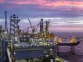 Итоги 20 апреля: Цена на нефть и спецоперация Нацгвардии