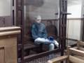 В Украине вынесли приговор французу, готовившему теракт