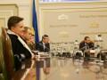 Регламентный комитет дал добро на арест Савченко