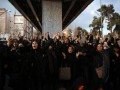Посла Британии задержали на протестах в Тегеране - СМИ
