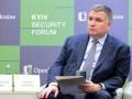 Тактика мелких шагов - Аваков о плане возвращения Донбасса