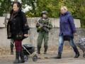 Четверо военных РФ на Донбассе подорвались на своем минном поле – ГУР