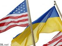 Посольство США об э-декларирование борцов с коррупцией: Шаг назад