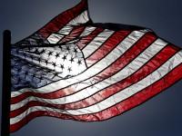 В Минобороны будут работать два советника из США