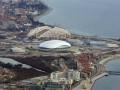 Почему Олимпиада-2014 становится мировой сенсацией