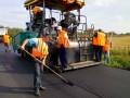 Геннадий Зубко рассказал, когда отремонтируют трассу Одесса-Рени