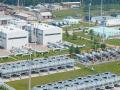 Власти поручили Нафтогазу закачивать половину газа частных компаний в хранилища