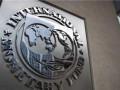 Миссия МВФ перенесла приезд в Украину