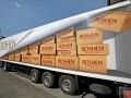 Липецкая фабрика Рошен оспорила выплату налогов в бюджет РФ
