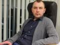 Назначен новый главный редактор украинского Forbes