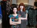 Корреспондент: Небольшая розница. Украинские предприниматели осваивают торговлю через соцсети