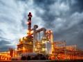 Цены на нефть снизились в ожидании новостей от ОПЕК